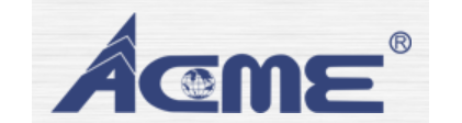 ACME集团